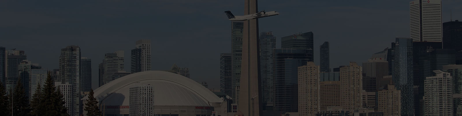 Toronto Talks Sports